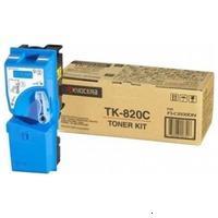 Kyocera TK-820C (1T02HPCEU0)