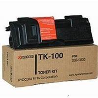 KYOCERA TK-100 (370PU5KW)