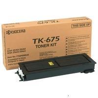 KYOCERA TK-675 (1T02H00EU0)