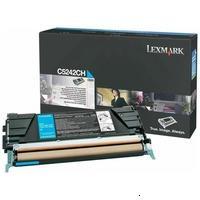 Lexmark 00C5242CH