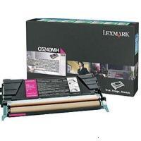 Lexmark C5242MH (00C5242MH)