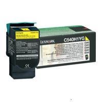 Lexmark C540H1YG (0C540H1YG)