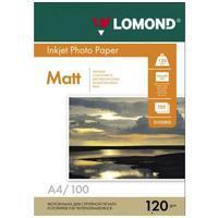 Lomond 0102003