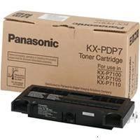 Panasonic KX-PDM7