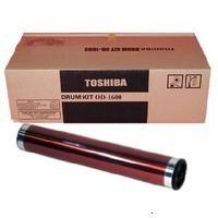 Toshiba OD-1600 (41303611000)