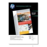 HP Q6594A