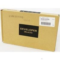 Xerox 604K22550