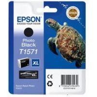 Epson T1571 (C13T15714010)