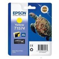 Epson T1574 (C13T15744010)