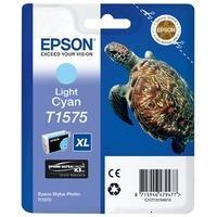 Epson T1575 (C13T15754010)