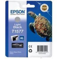 Epson C13T15774010