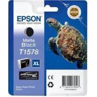 Epson T1578 (C13T15784010)