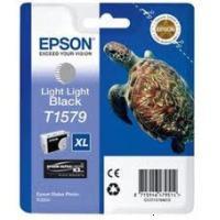 Epson T1579 (C13T15794010)