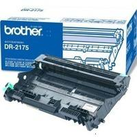 Brother DR-2175 (DR2175)