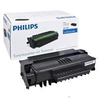 Philips PFA-818