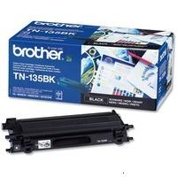 Brother TN-135BK (TN135BK)
