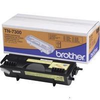 Brother TN-7300 (TN7300)