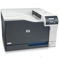 HP Color LaserJet CP5225n (CE711A)