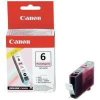 Canon BCI-6PM (4710A002)