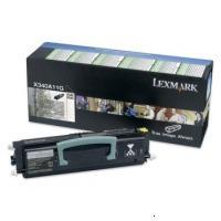Lexmark 0X340A11G