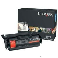 Lexmark 0T650A21E