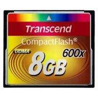 Transcend TS8GCF600