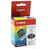 Canon BCI-11-Color (0958A002)