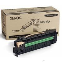 Xerox 013R00611