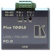 Kramer Electronics FC-2 USB / RS485 (41-0025099)