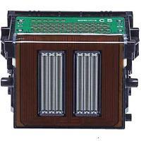 Canon BC-1400 (8003A001)