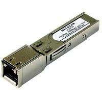 NETGEAR AGM734-10000S