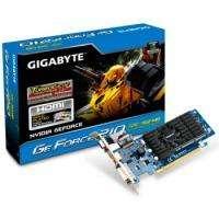 Gigabyte GV-N210TC-512I
