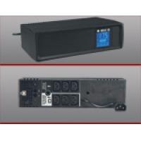 Tripp Lite SMX1000LCD