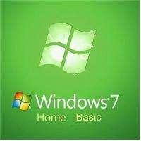 Microsoft F2C-01090