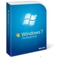 Microsoft FQC-05347