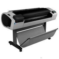 HP Designjet T1300 1118 mm (CR651A)
