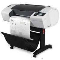 HP Designjet T790 PostScript 610 mm (CR648A)