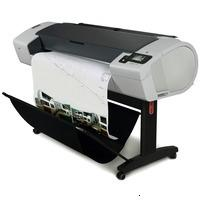 HP Designjet T790 PostScript 1118 mm (CR650A)