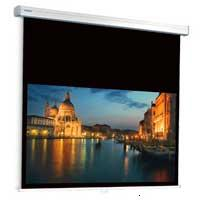 Projecta ProScreen 128x220 MW (10200126)