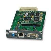 APC 66074