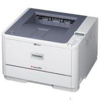 Toshiba e-STUDIO 382P