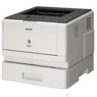 Epson AcuLaser M2400DTN (C11CB47101BY)