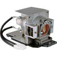 BenQ 5J.J3J05.001 Лампа для проектора MX760/MX761/MX812ST/MX762ST