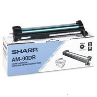 Sharp AM90DR