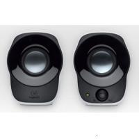 Logitech 980-000513 Колонки Z120 Stereo Speakers