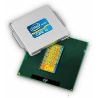 Intel CM8062301090600SR0BA