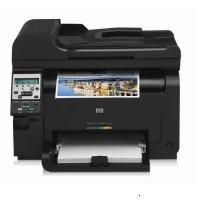 HP Laserjet Pro 100 Color MFP 175nw (CE866A)