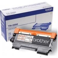 Brother TN-2090 (TN2090)