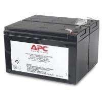 APC RBC113