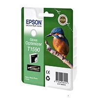 Epson T1590 (C13T15904010)